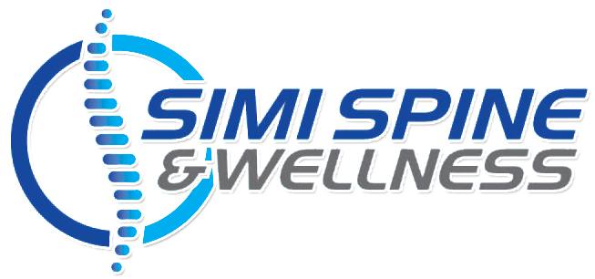 Simi Valley Spine and Wellness